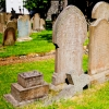Kirkwall_002_20120602-IMG_0309