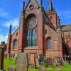 Kirkwall_003_20120602-IMG_0314__