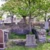 Kirkwall_005_20120602-IMG_0320