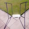 Kirkwall_018_20120602-IMG_0392