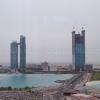 last_call_abu_dhabi_002_20130321-img_4199