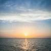 last_call_abu_dhabi_007_20130321-img_4220