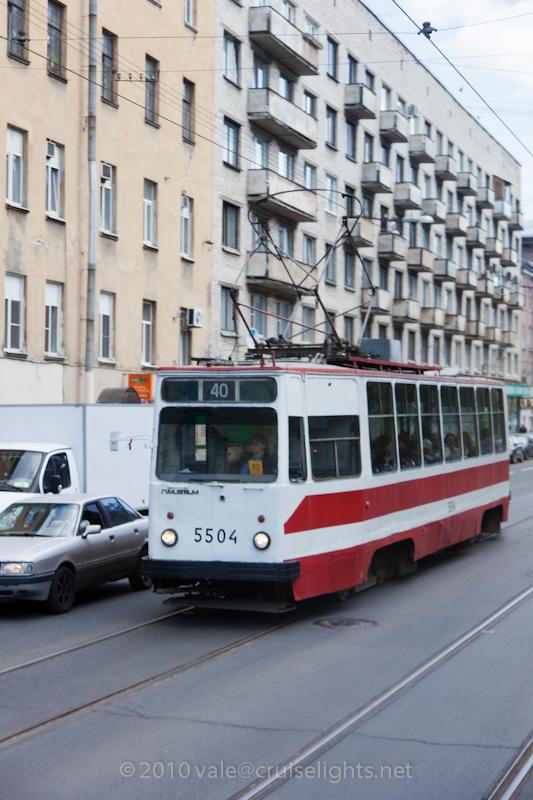 stpetersburg_001_20120524-IMG_0062