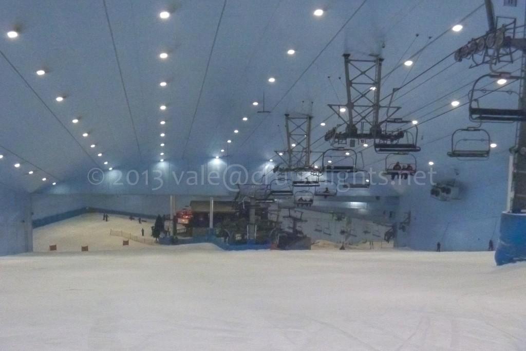 dubai_snowboarding_003_20130323-p1020319