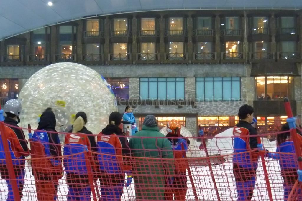 dubai_snowboarding_006_20130323-p1020328