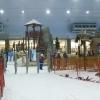 dubai_snowboarding_004_20130323-p1020326