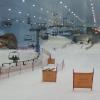 dubai_snowboarding_005_20130323-p1020327