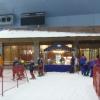 dubai_snowboarding_007_20130323-p1020329