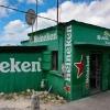 Heineken 4 eva!