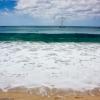 Wellenspiele 1